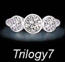 Tril7