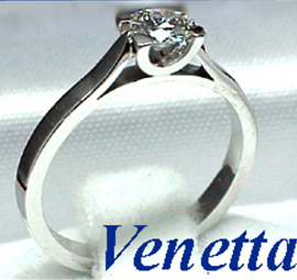 Venetta2