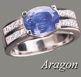 aragon1a