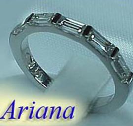 ariana4