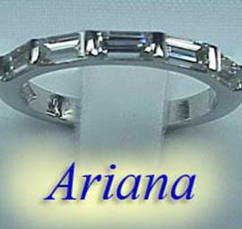 ariana5
