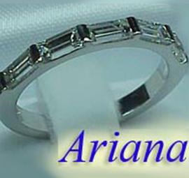 ariana6