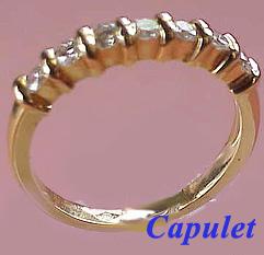 capulet2