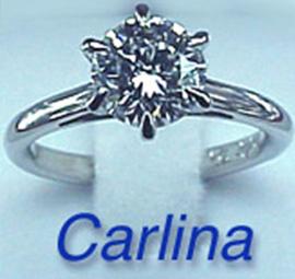 carlina2