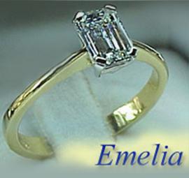 emelia2