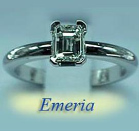 emeria1