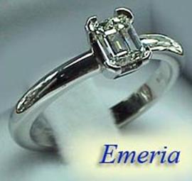emeria3