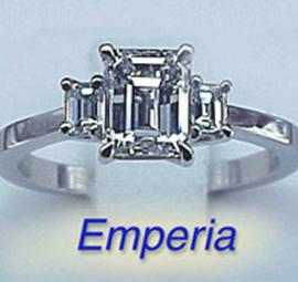 emperia1