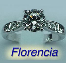florencia1