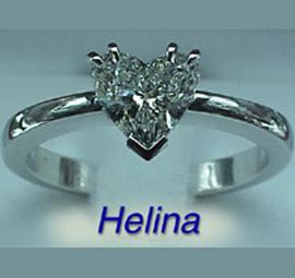 helina1