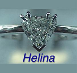 helina3