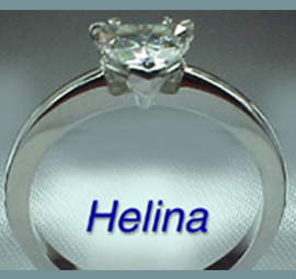 helina4