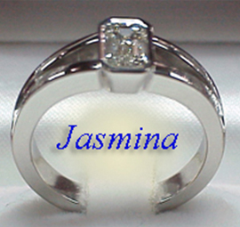 jasmina3