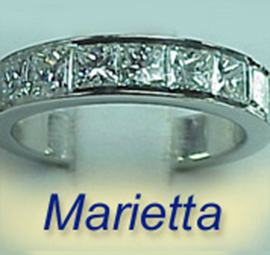 marietta3