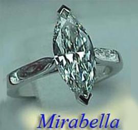 mirabella2