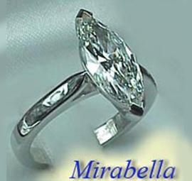 mirabella3