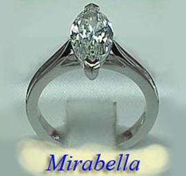 mirabella4