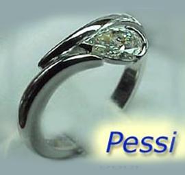 pessi4