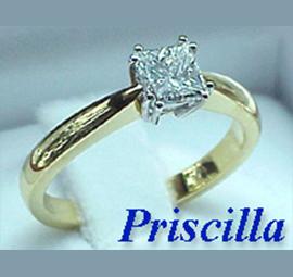 priscilla2