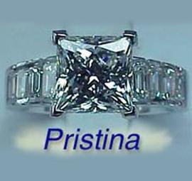 pristina1