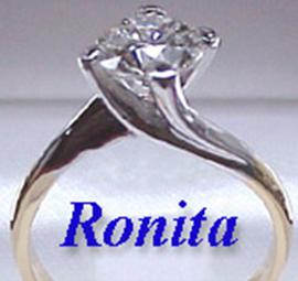 ronita4