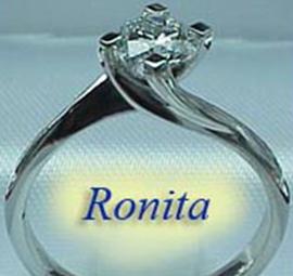 ronita5