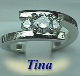 tina1