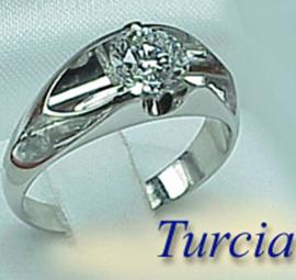 turcia1
