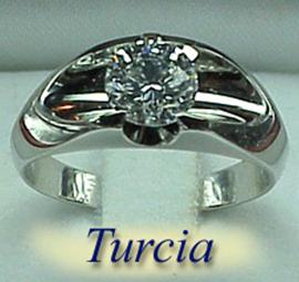 turcia5