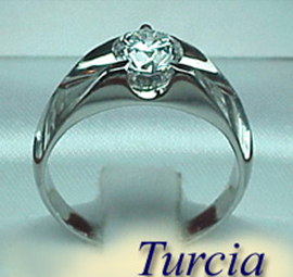 turcia6