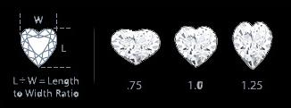 diamondShape6