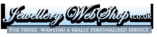 jewellerywebshop