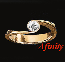 Afinity1