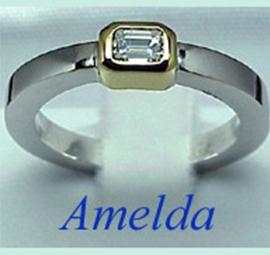 Amelda3