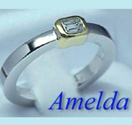 Amelda4