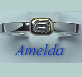 Amelda5