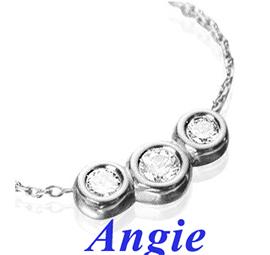 Angie1