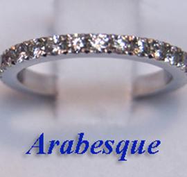 Arabesque1