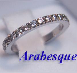 Arabesque2