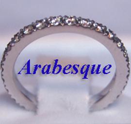Arabesque3