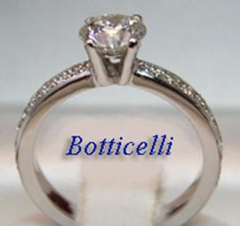 Botticelli4