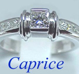 Caprice5