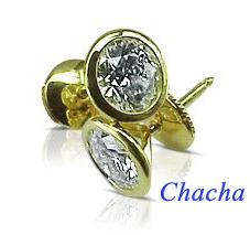 ChaChaR