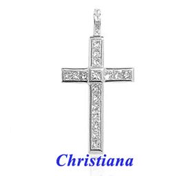Christiana1