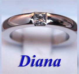 Diana4b