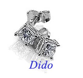 DidoR