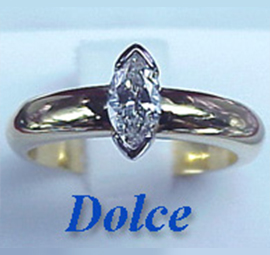 Dolce3