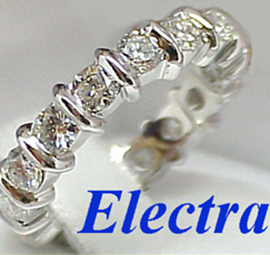 Electra1n
