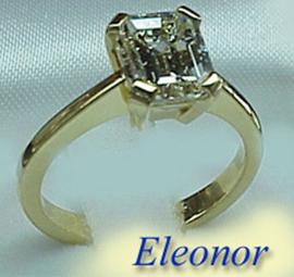 Eleonor2