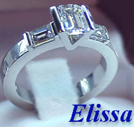 Elissa3